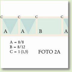 FOTO 2 A