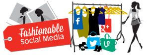 fashionable-social-media-blog-post-graphic