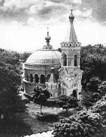 biserica-alexandr-nevski