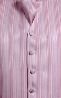 Prestbury Pink