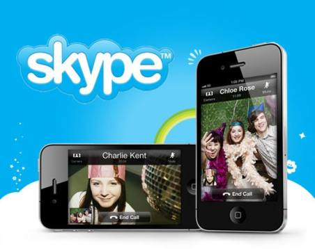 Unlimited US & Canada calling from skype