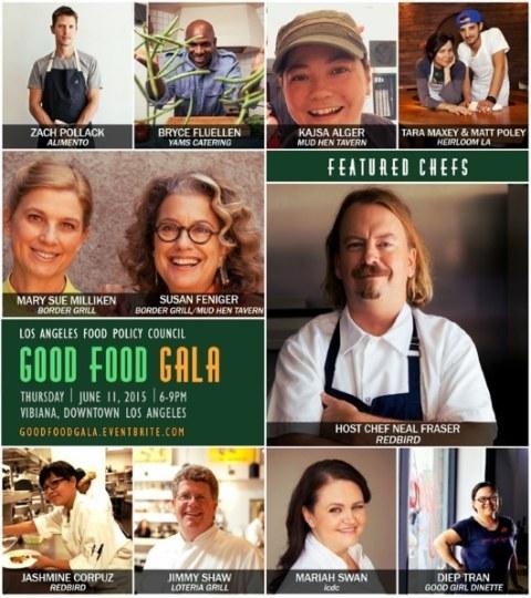 FoodEventGala6-11-15