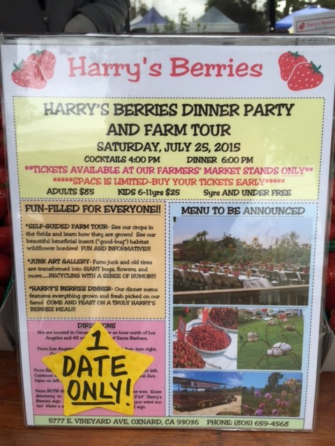 Harry'sBerries2015DinnerColorFlyer