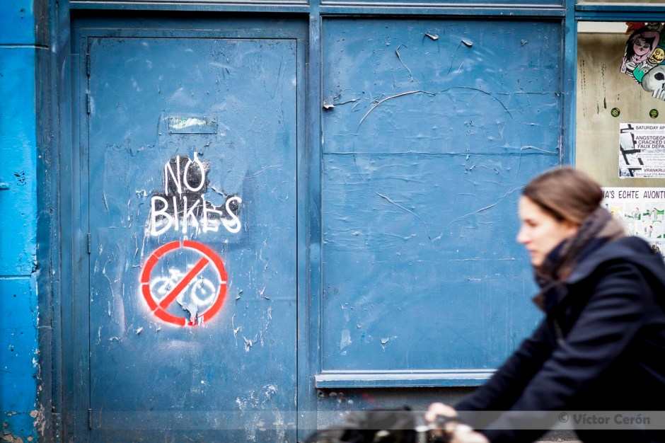 victor ceron fotografia en amsterdam streetphotography