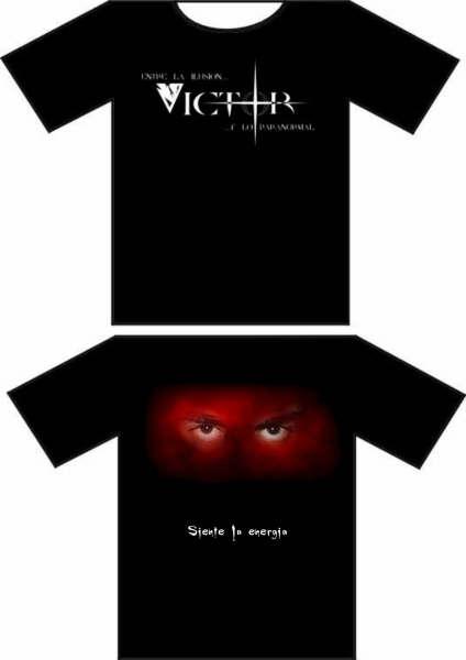 camiseta-ojos-rojos-siente-la-energia