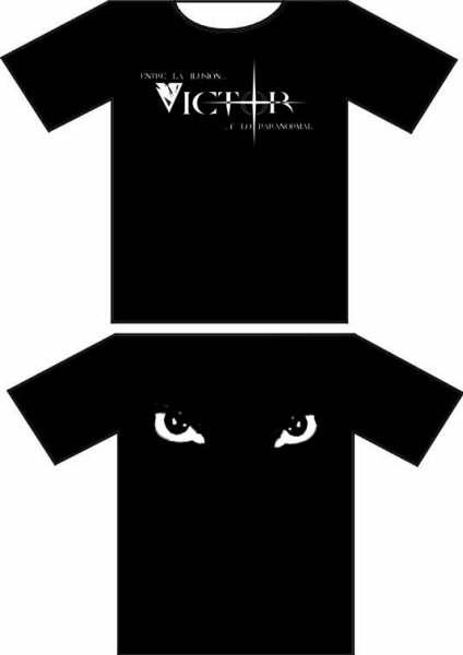 camiseta-victor-ojos-pecho-y-espalda