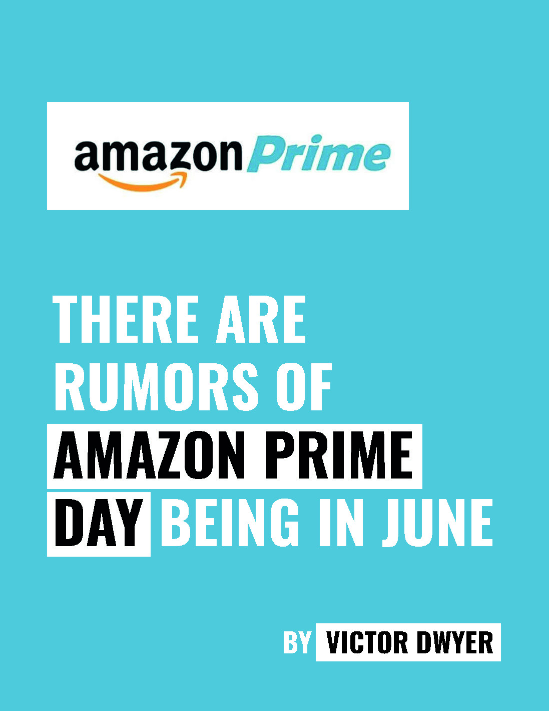 Amazon-Monthly-News-April-2021_Page_03-1