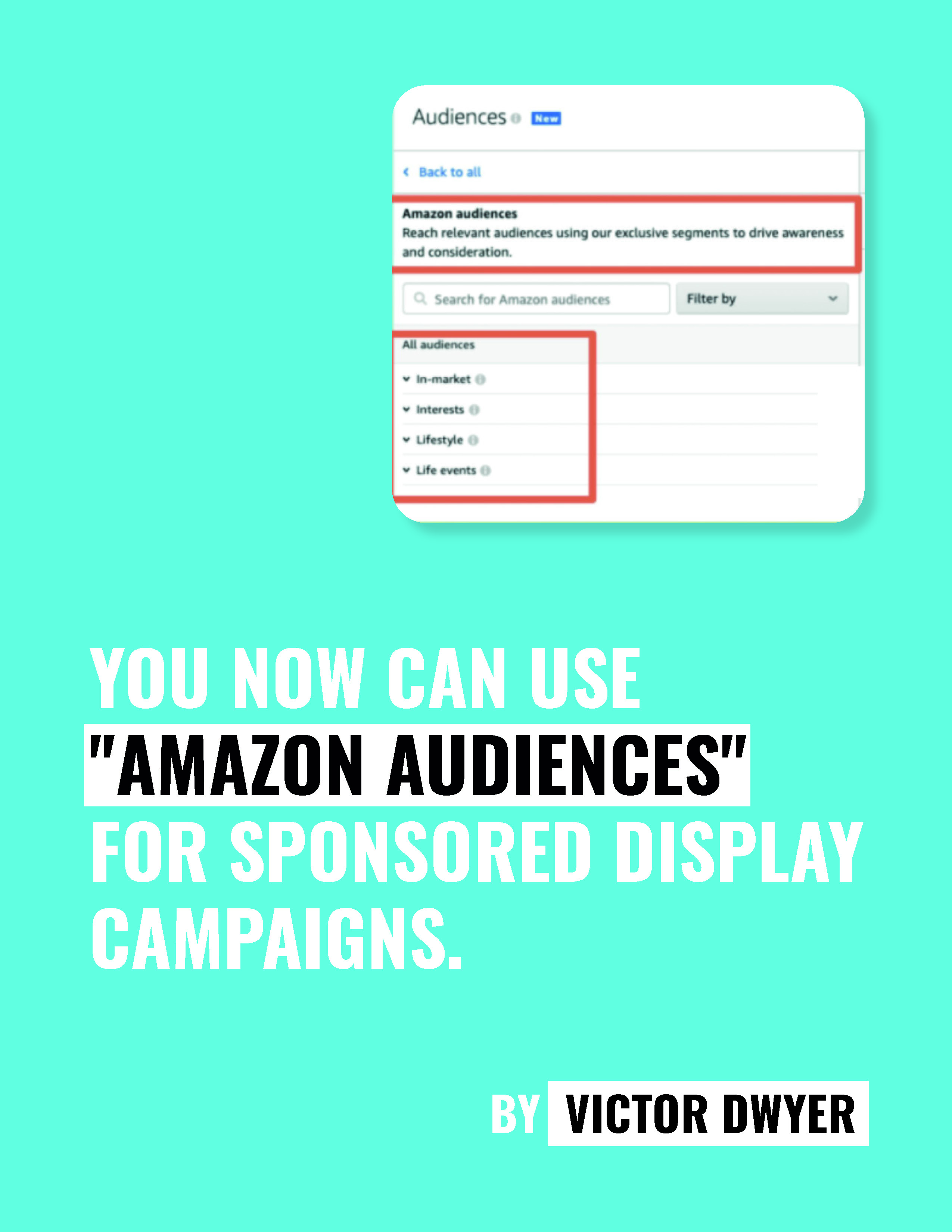 Amazon-Monthly-News-April-2021_Page_05-1