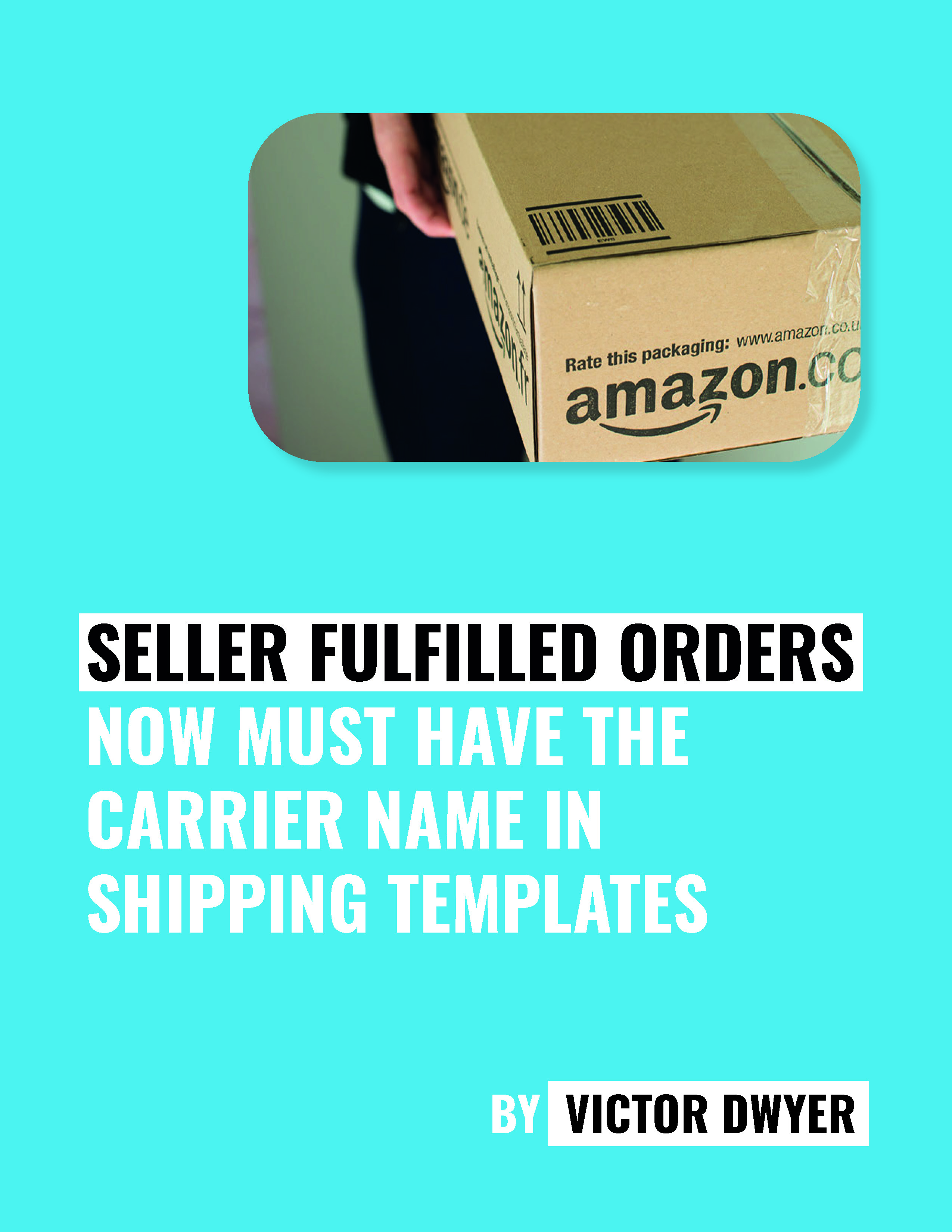 Amazon-Monthly-News-April-2021_Page_08-1