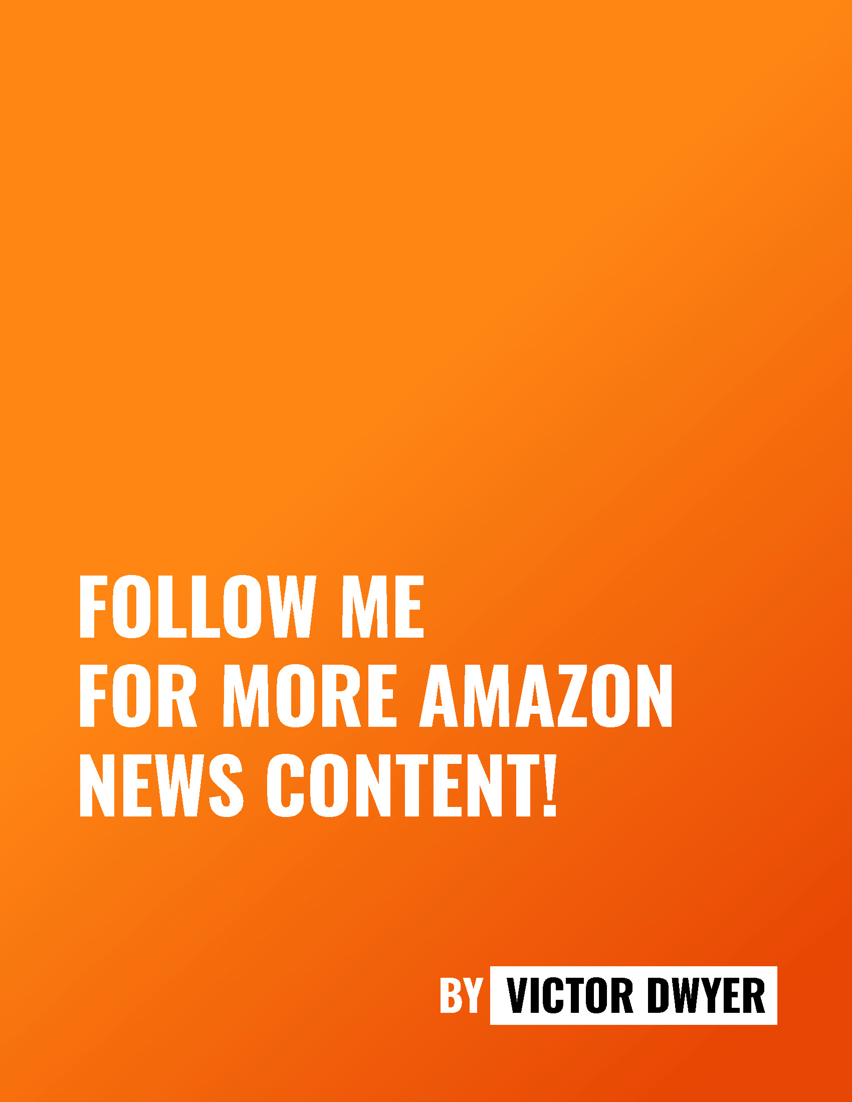 Amazon-Monthly-News-April-2021_Page_11-1