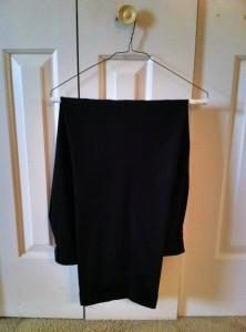 pants on a hanger2.LARGE