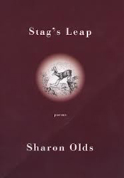 Stag's leap book 2  image