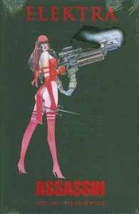 marvel-elektra-assassin-premiere-edition-hard-cover-1