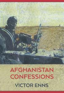 Afganistan sandy cover jpeg