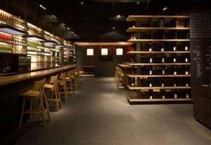 wine shop 3
