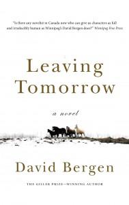 Bergen-Leaving-Tomorrow