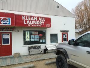 Klean-AllIMG_0639