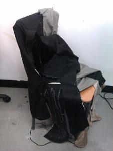 Despair Chair IMAG0580