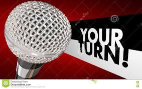 your-turn-mic