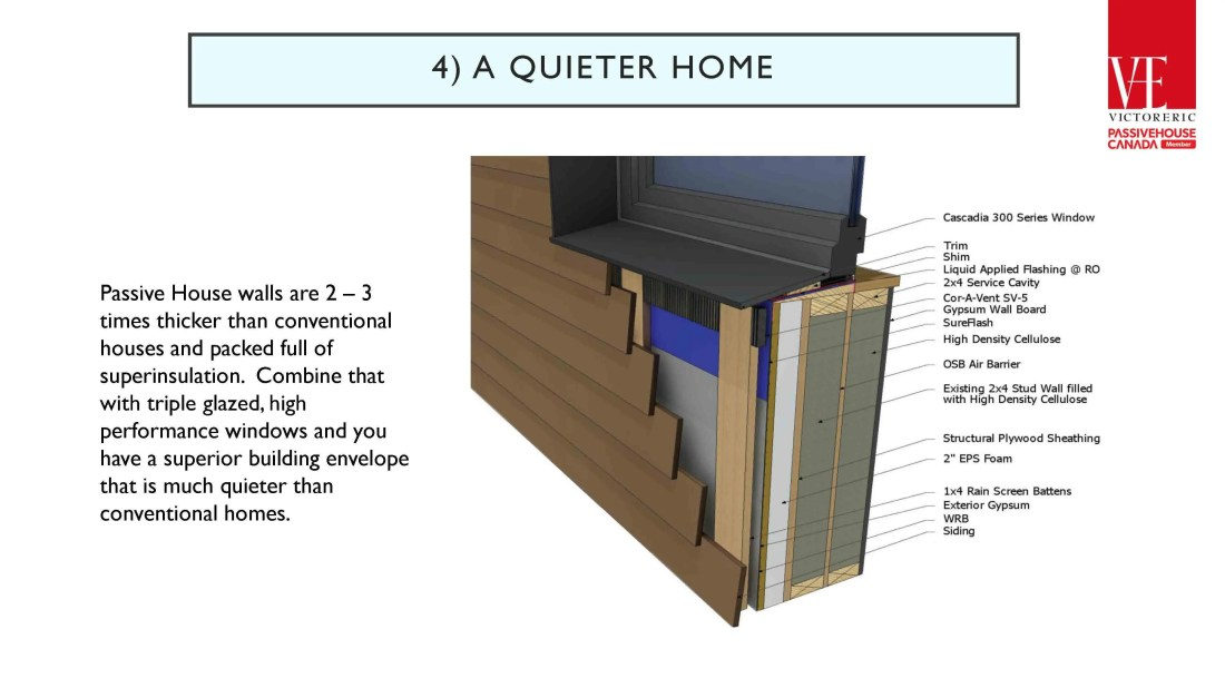 passive-house-simple-introduction-for-clients_page_14