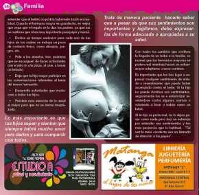revista-mayo-04