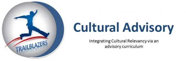 logoculturalAdvisory