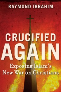 Crucified-Again-Cover