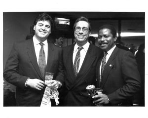 752px-Cliff_Wildes_NBA_sponsor_with_Donald_Sterling_owner_of_LA_Clippers