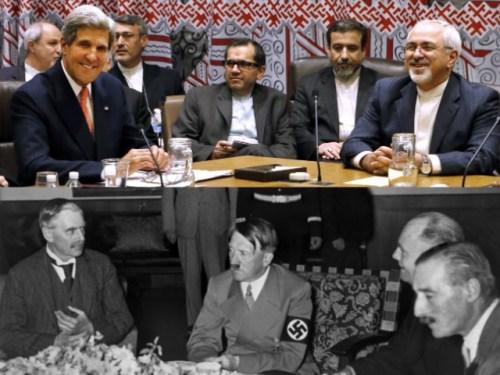 Photo via conservativebyte.com