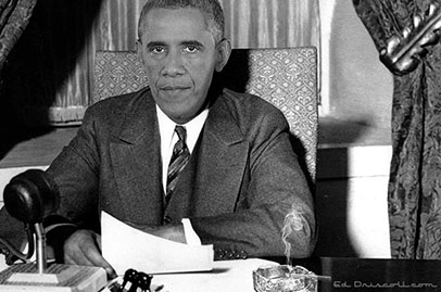obama_fdr_article_banner_2-20-16-2.sized-770x415xc