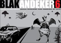 portada_blakandeker6