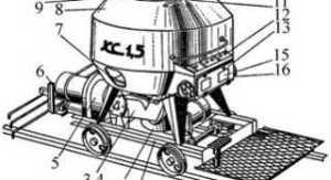 крышка диска хондай