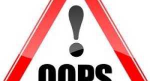 крышка диска хондай2