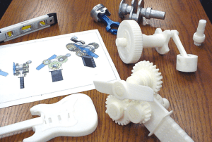 3d-printing-engineering-1