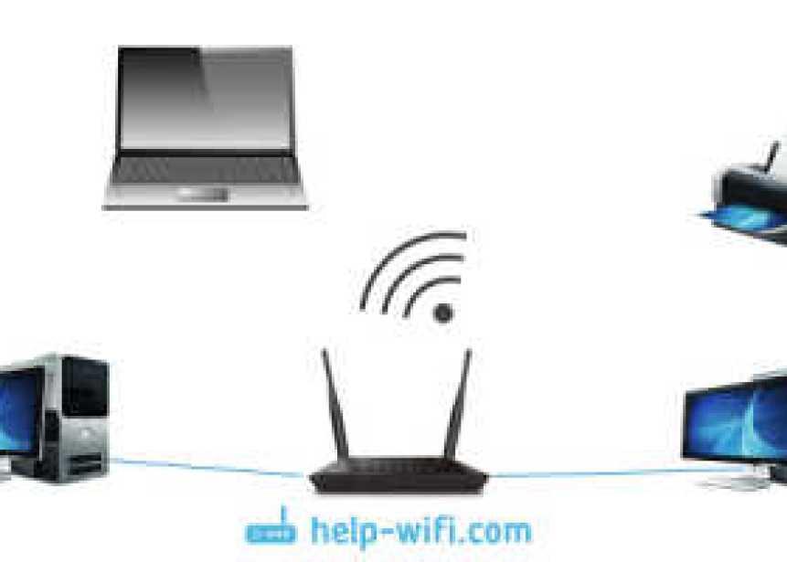 Протезирование по технологии SLM