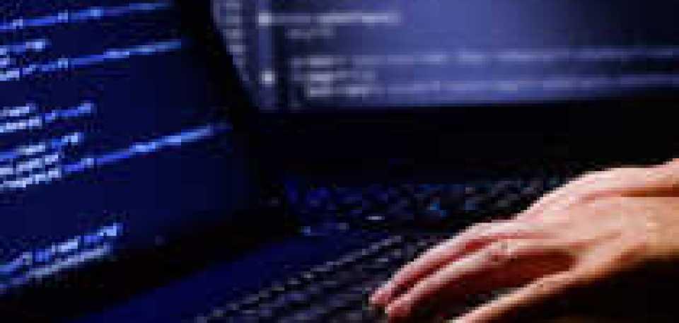 Advanced Solutions' BioAssemblyBot