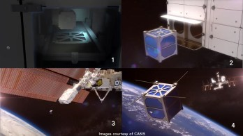 made-in-space-3D-printed-satellite-deployment