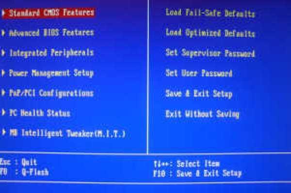 3D-модель скрипки в Компас