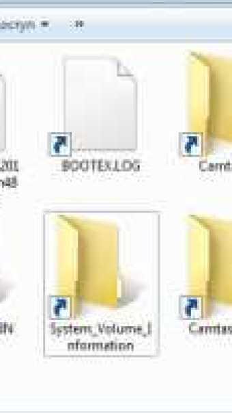 Рисуем 3D-ручкой