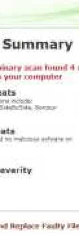 BARON DE MONLERY BLANC SEC