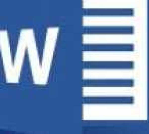 3D принтер MagiCube