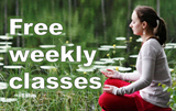 Free-weekly-sahaja-yoga-meditation-classes-160