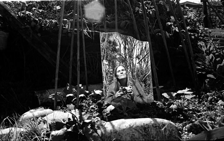 garden-self3