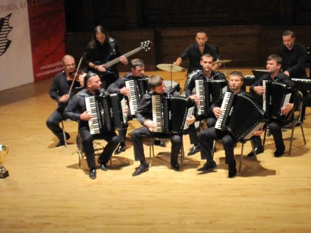 Moldova Concertino_8425 copy