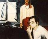 The Dark Room 1993