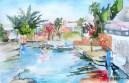 Alameda Lagoon 2010