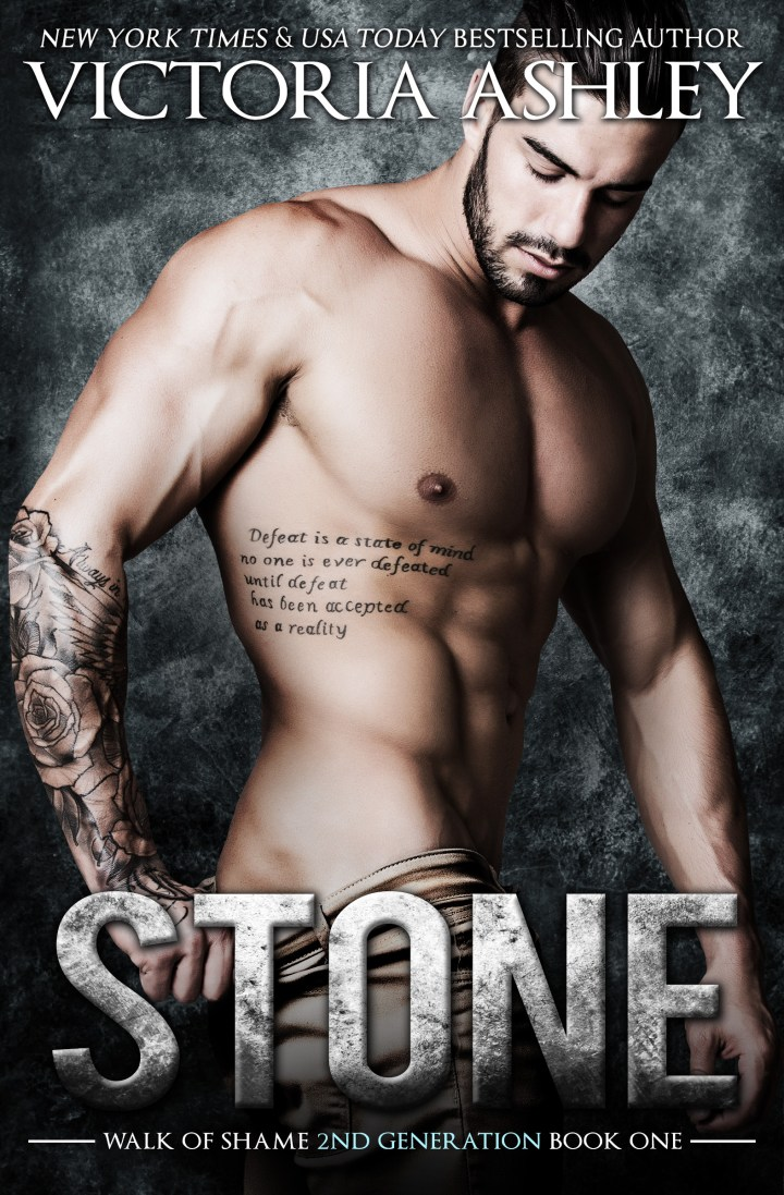 Stone FINAL cover