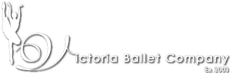 Victoria Ballet Company