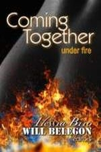 Coming Together: Under Fire