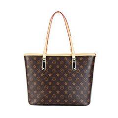 Festive Handbag - Due 22nd December.